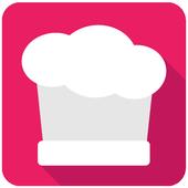 Aneka Resep Masakan icon