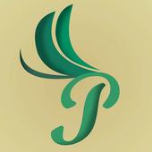 PELOPOR icon