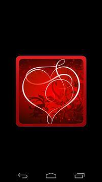 Puisi Cinta poster