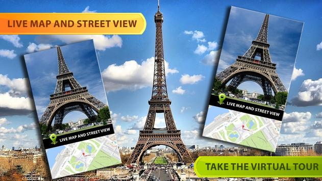 Live street view world map maps directions for android apk download live street view world map maps directions screenshot 7 gumiabroncs Choice Image