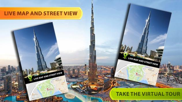Live street view world map maps directions for android apk download live street view world map maps directions screenshot 15 gumiabroncs Choice Image
