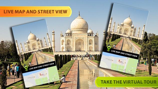Live street view world map maps directions for android apk download live street view world map maps directions screenshot 9 gumiabroncs Choice Image