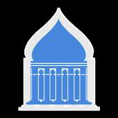 ఇస్లాం ఈమాన్ మూలస్థంభాలు icon