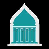 Pillars of Islam & Eemaan Zeichen