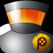 SmartPixel icon