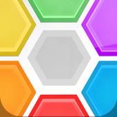 HEXMINES icon