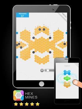 HEXMINES screenshot 17