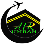 AirUmrah - Ticketing Service icon