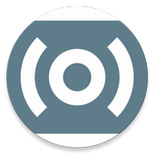Bass Mania - EXTREME BASS BOOST icon