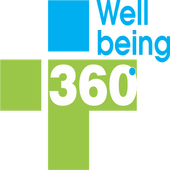 WellBeing 360 icon