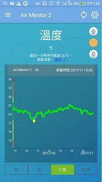 Air Mentor 2 screenshot 5