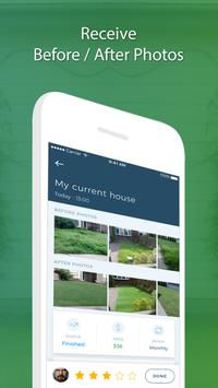 Airmow screenshot 2