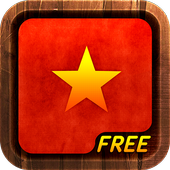 Vietapps Free - Việt ứng dụng icon