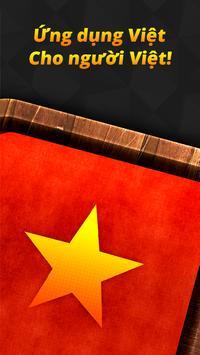 Vietapps Free - Việt ứng dụng apk screenshot