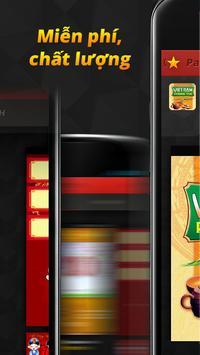 Vietapps Free - Việt ứng dụng screenshot 3