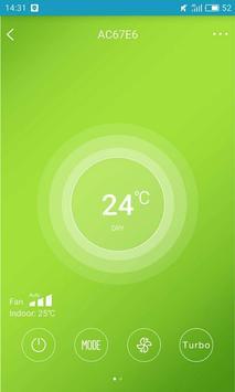 AirNet apk screenshot