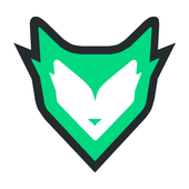 Airnguru Trends (Unreleased) icon