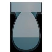 SuS: Super Submarine icon