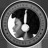 Edo Radio