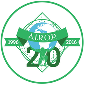 Airop icon