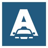Aira Driver icon
