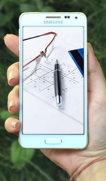 سودوكو screenshot 2