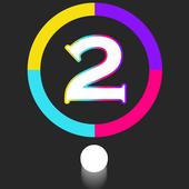 switch colour 2 icon