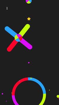 switch colour 2 apk screenshot