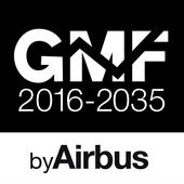 GMF 2016 icon