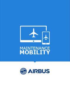 Maintenance Mobility apk screenshot