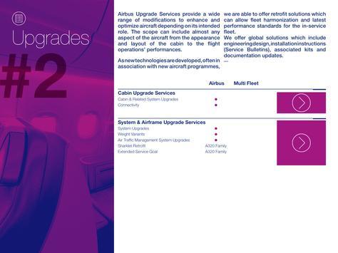 Services by Airbus Portfolio screenshot 11