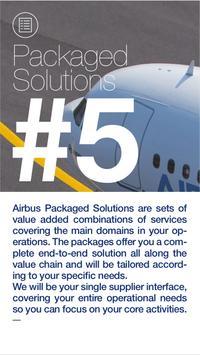 Services by Airbus Portfolio screenshot 3