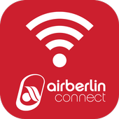 airberlin connect icon