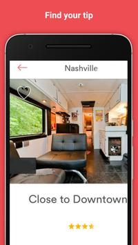Free AirBnB best tips poster