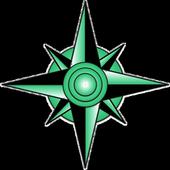AirBridgeCommunicator icon