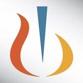 Novartis 2016 icon
