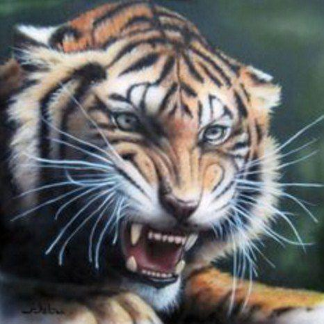 air brush art for android apk download