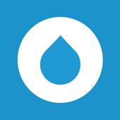 mSGA - Solução Móvel de Leitura Contadores de Água icon