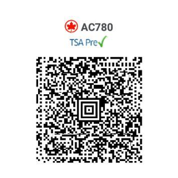 Air Canada apk screenshot