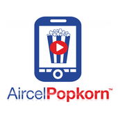 Aircel Mobile TV Live Online icon