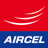 Aircel icon