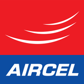 Aircel Partner icon