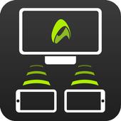 AirConsole icon