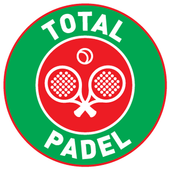 Total Padel icon
