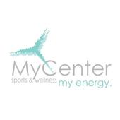 MyCenter - Sports & Wellness icon