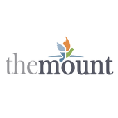 The Mount icon