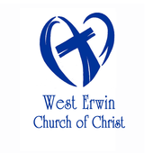 West Erwin icon