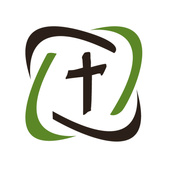 Hopevale Church icon