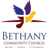 MyBethany icon
