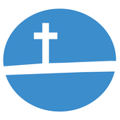 Bridgeway Church Littleton icon